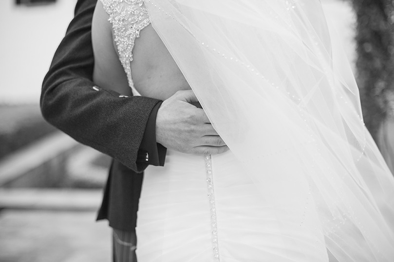Kirsty-chris-ross-alexander-photography-wedding (55).jpg