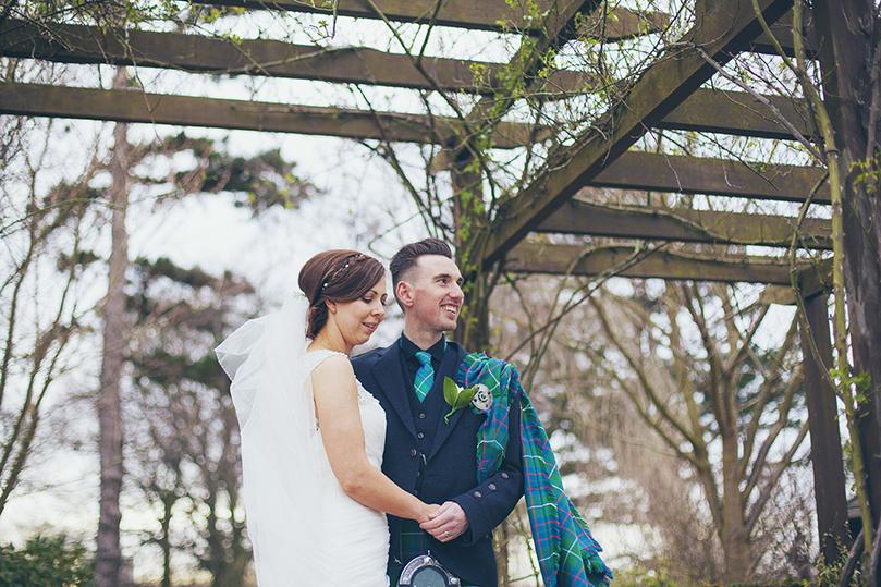 Kirsty-chris-ross-alexander-photography-wedding (56).jpg