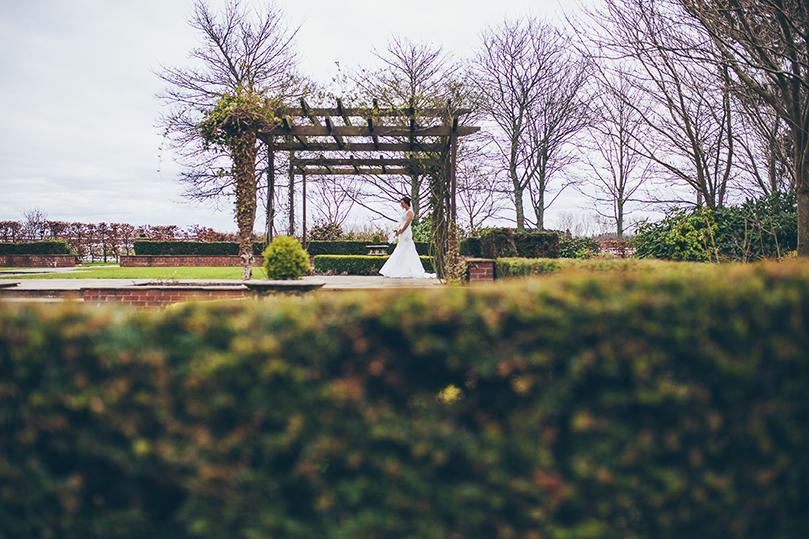 Kirsty-chris-ross-alexander-photography-wedding (57).jpg