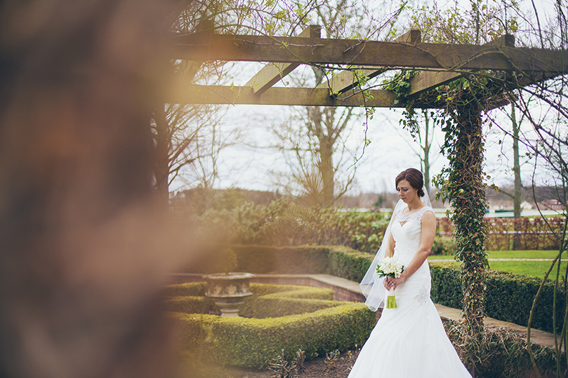 Kirsty-chris-ross-alexander-photography-wedding (58).jpg