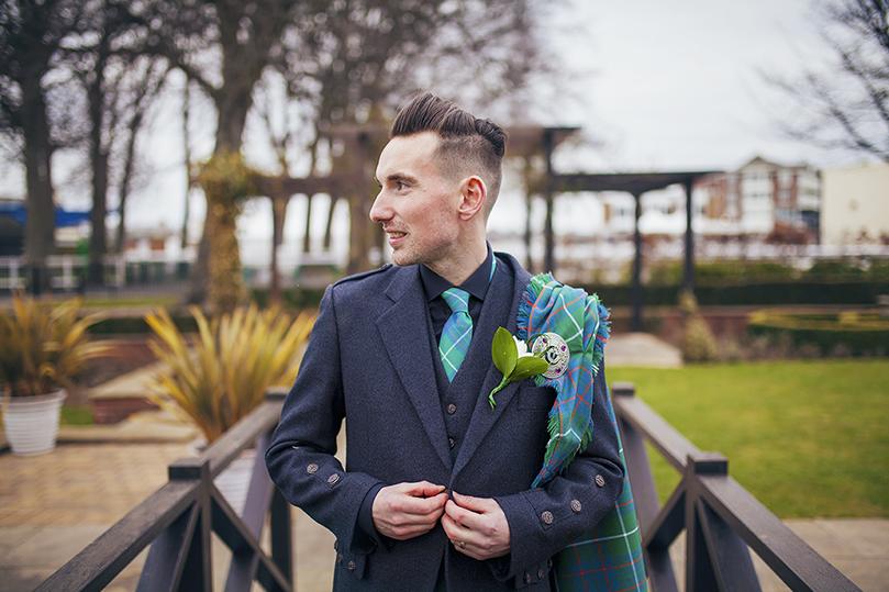 Kirsty-chris-ross-alexander-photography-wedding (59).jpg