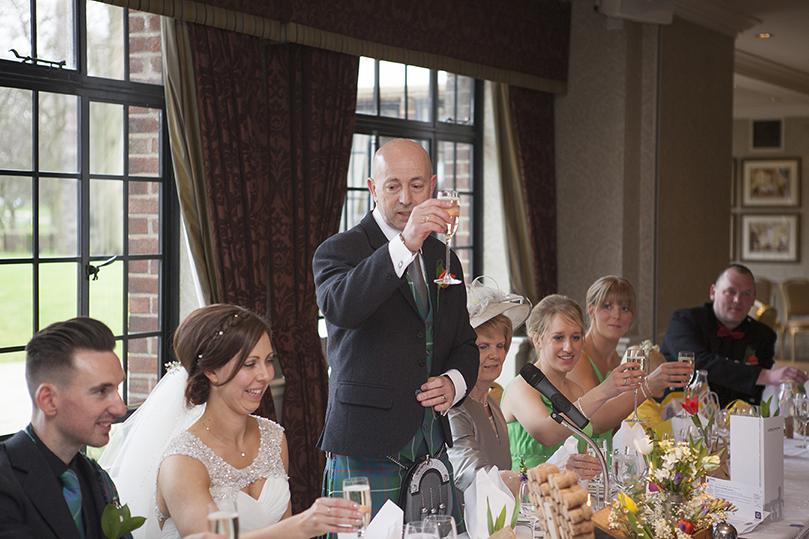 Kirsty-chris-ross-alexander-photography-wedding (62).jpg