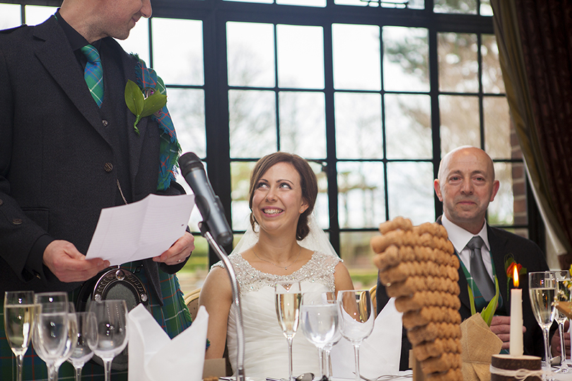 Kirsty-chris-ross-alexander-photography-wedding (63).jpg