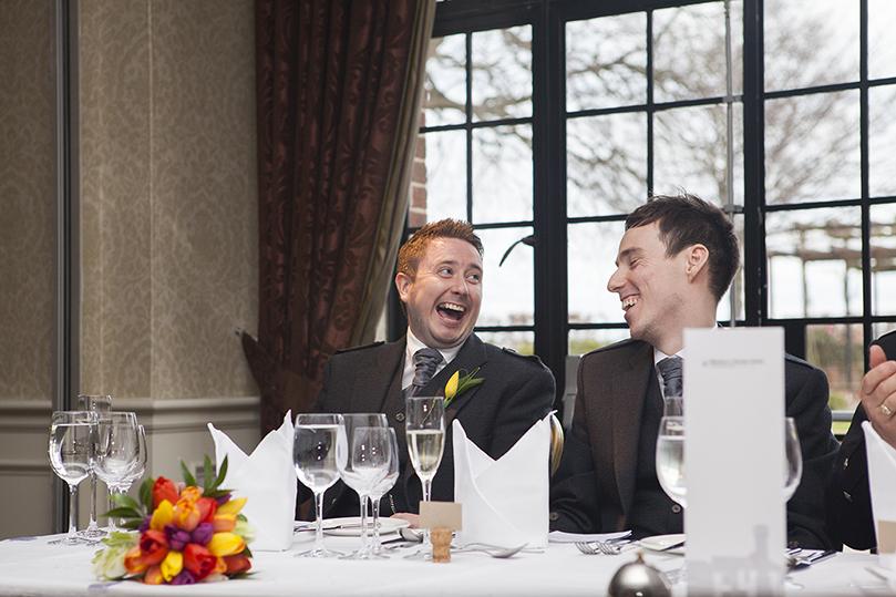 Kirsty-chris-ross-alexander-photography-wedding (64).jpg