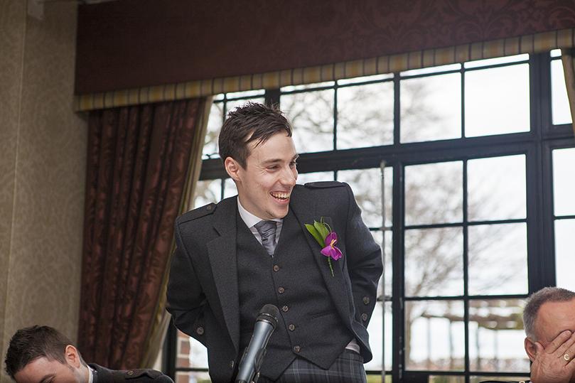 Kirsty-chris-ross-alexander-photography-wedding (65).jpg
