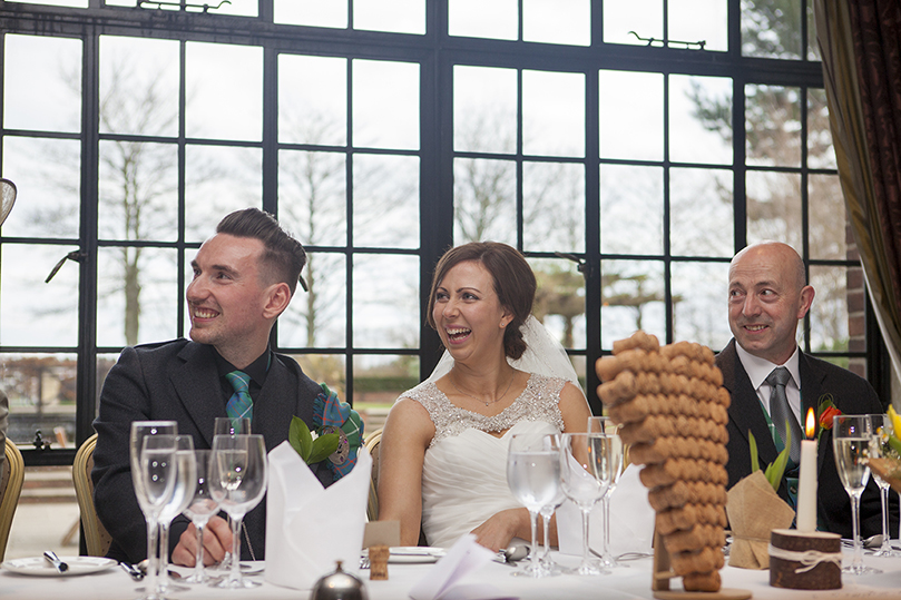 Kirsty-chris-ross-alexander-photography-wedding (66).jpg