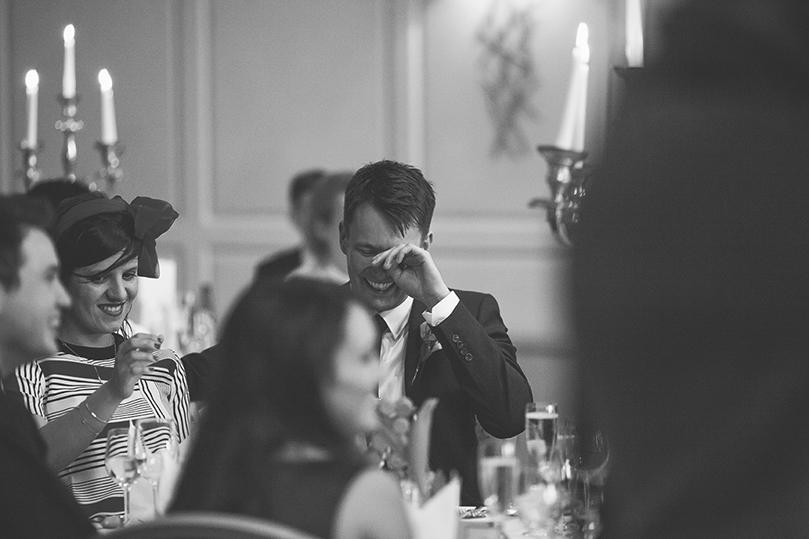 Kirsty-chris-ross-alexander-photography-wedding (68).jpg