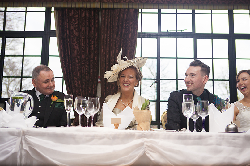 Kirsty-chris-ross-alexander-photography-wedding (69).jpg