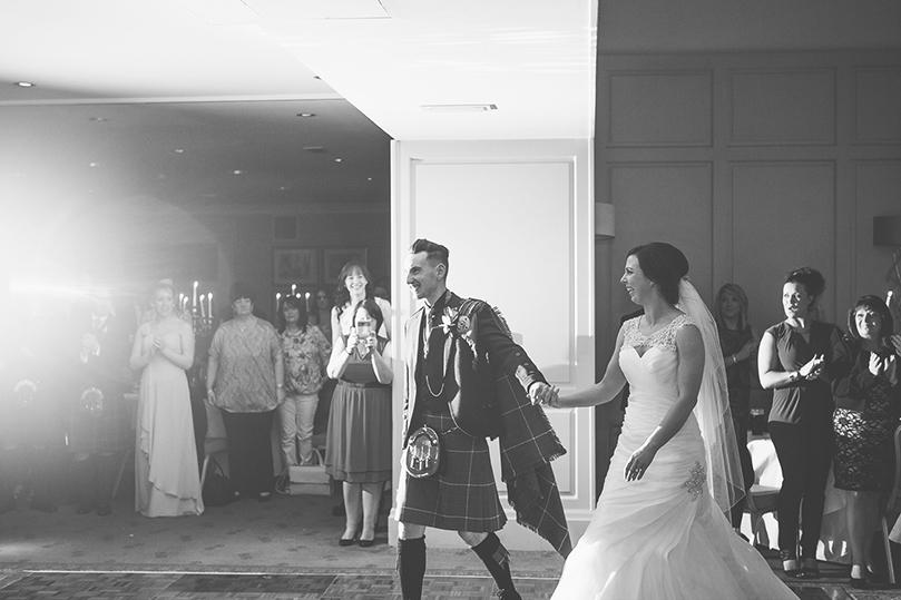 Kirsty-chris-ross-alexander-photography-wedding (73).jpg