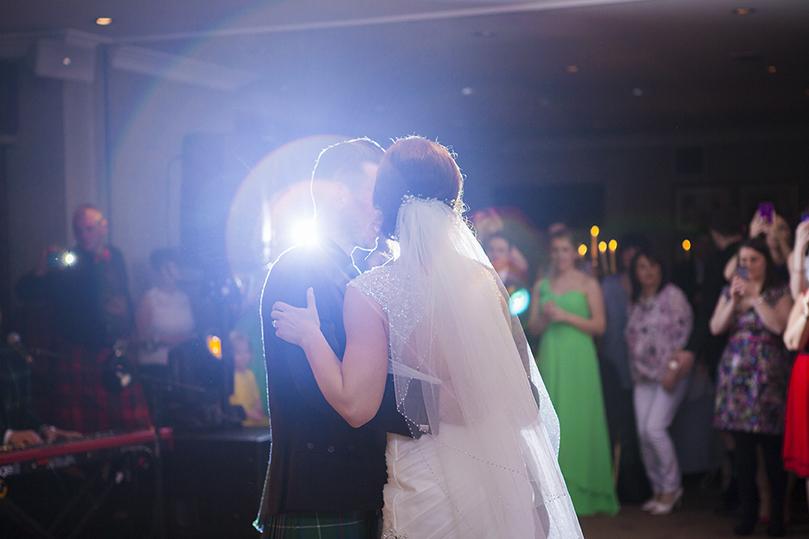 Kirsty-chris-ross-alexander-photography-wedding (74).jpg
