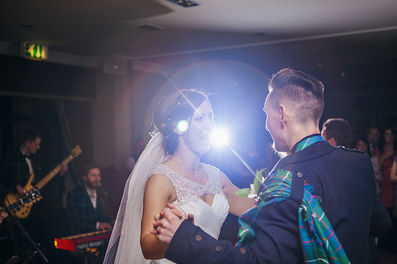 Kirsty-chris-ross-alexander-photography-wedding (76).jpg