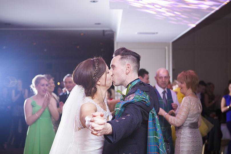Kirsty-chris-ross-alexander-photography-wedding (78).jpg