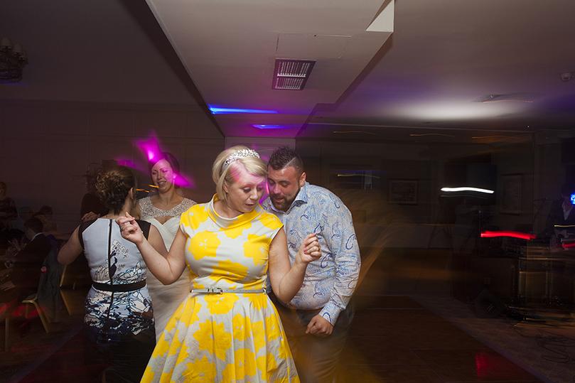 Kirsty-chris-ross-alexander-photography-wedding (79).jpg
