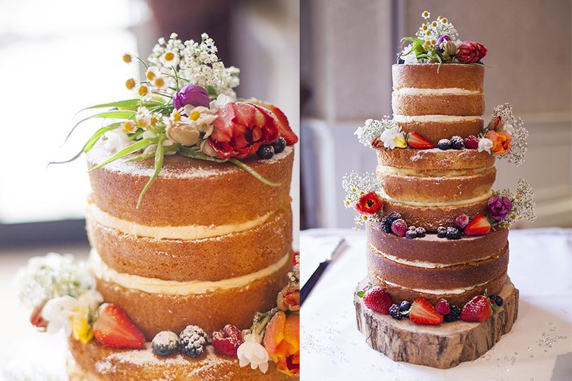 Kirsty-chris-ross-alexander-photography-wedding (60).jpg