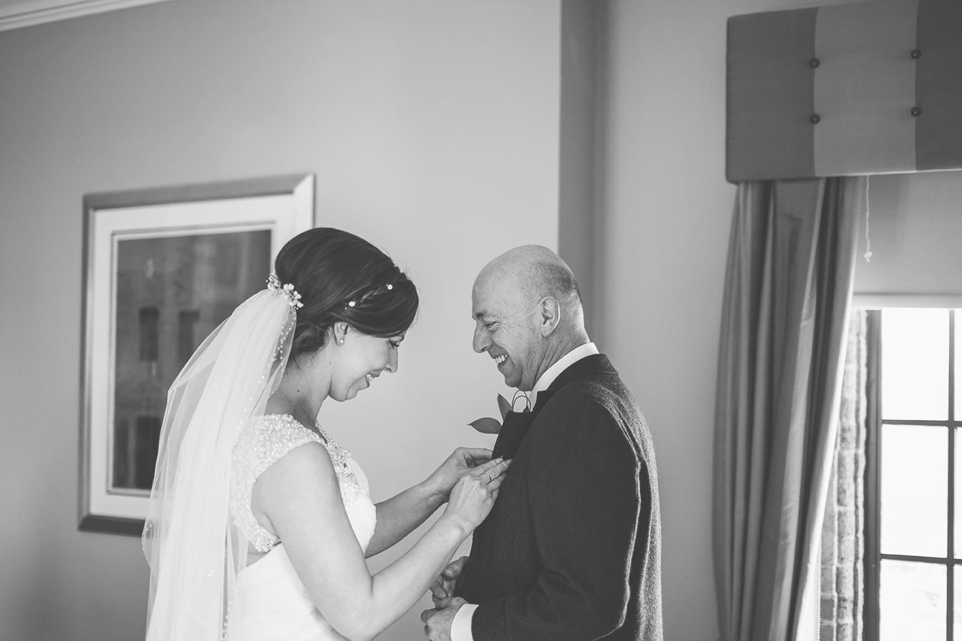 father-bride-scottish-wedding-photgrapher