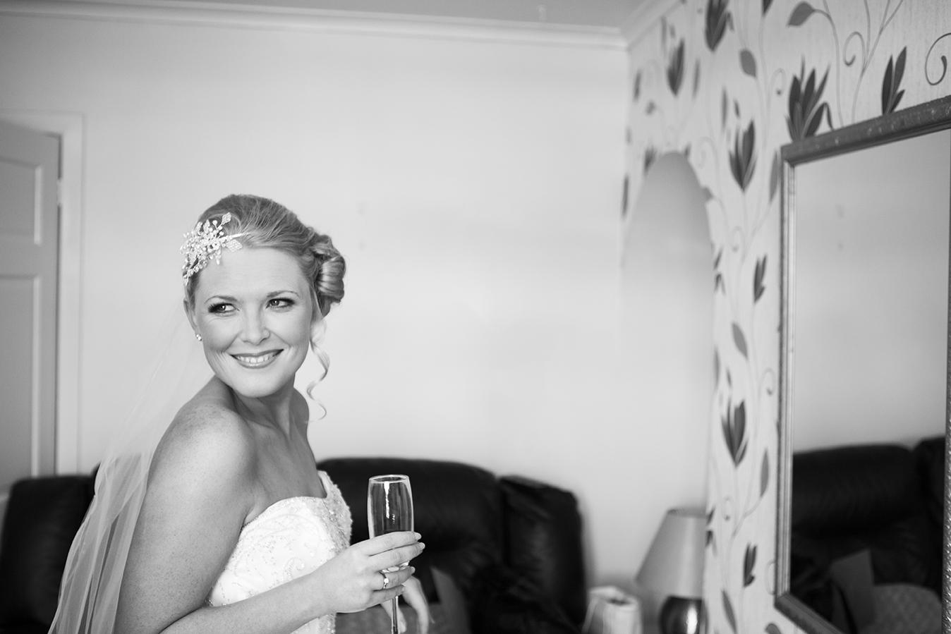 scottish-wedding-photographer-south-lanarkshire