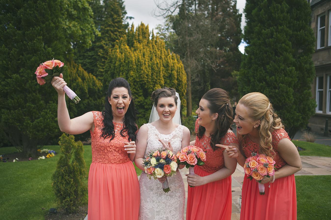 wedding_photography_scotland_bridesmaids