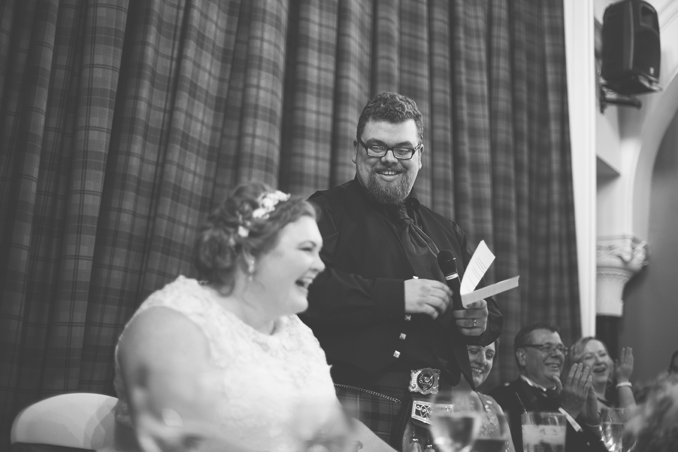 wedding_photographer_scotland