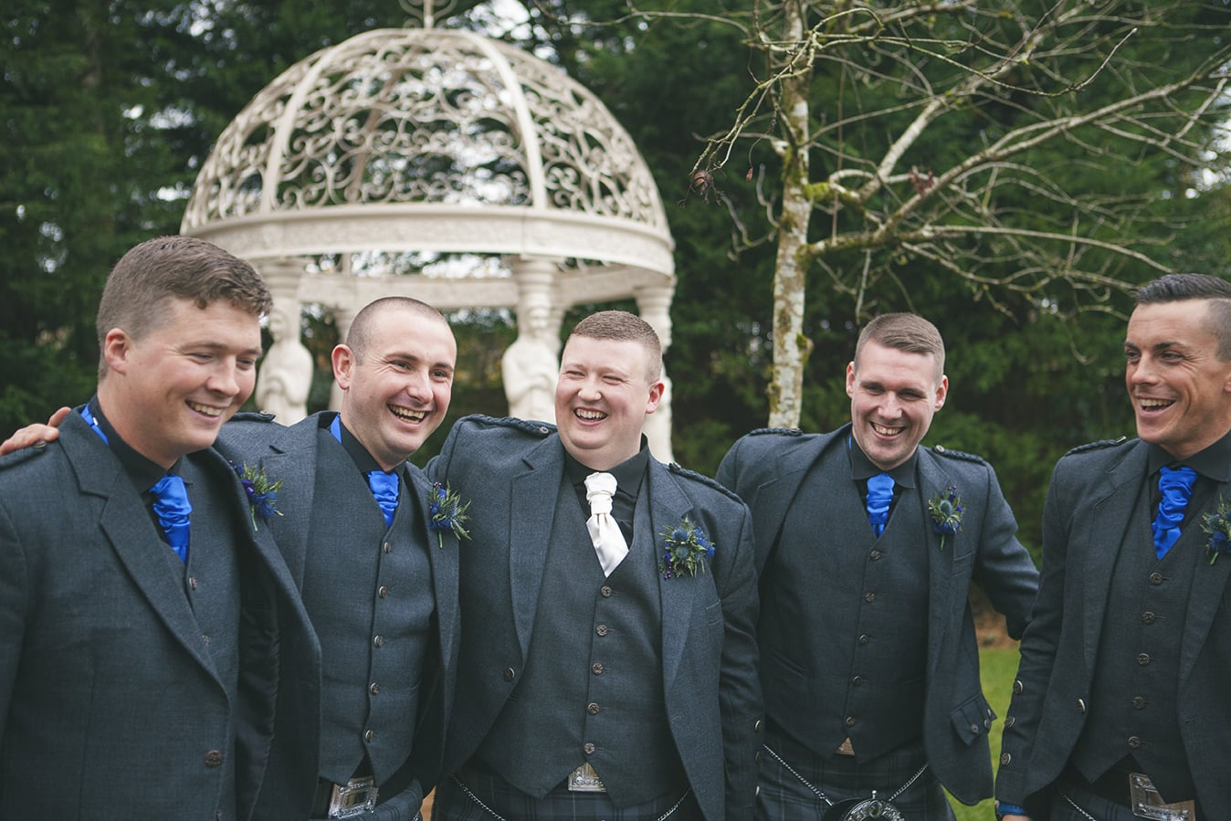 relaxed_wedding_photography_scotland (16).jpg