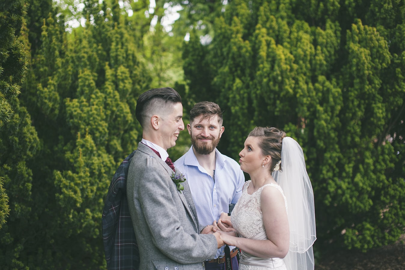 relaxed_wedding_photography_scotland (23).jpg