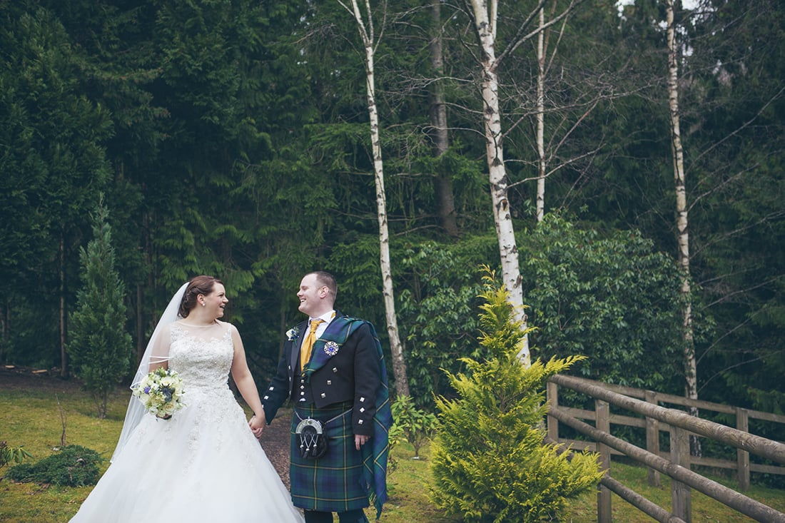 relaxed_wedding_photography_scotland (29).jpg