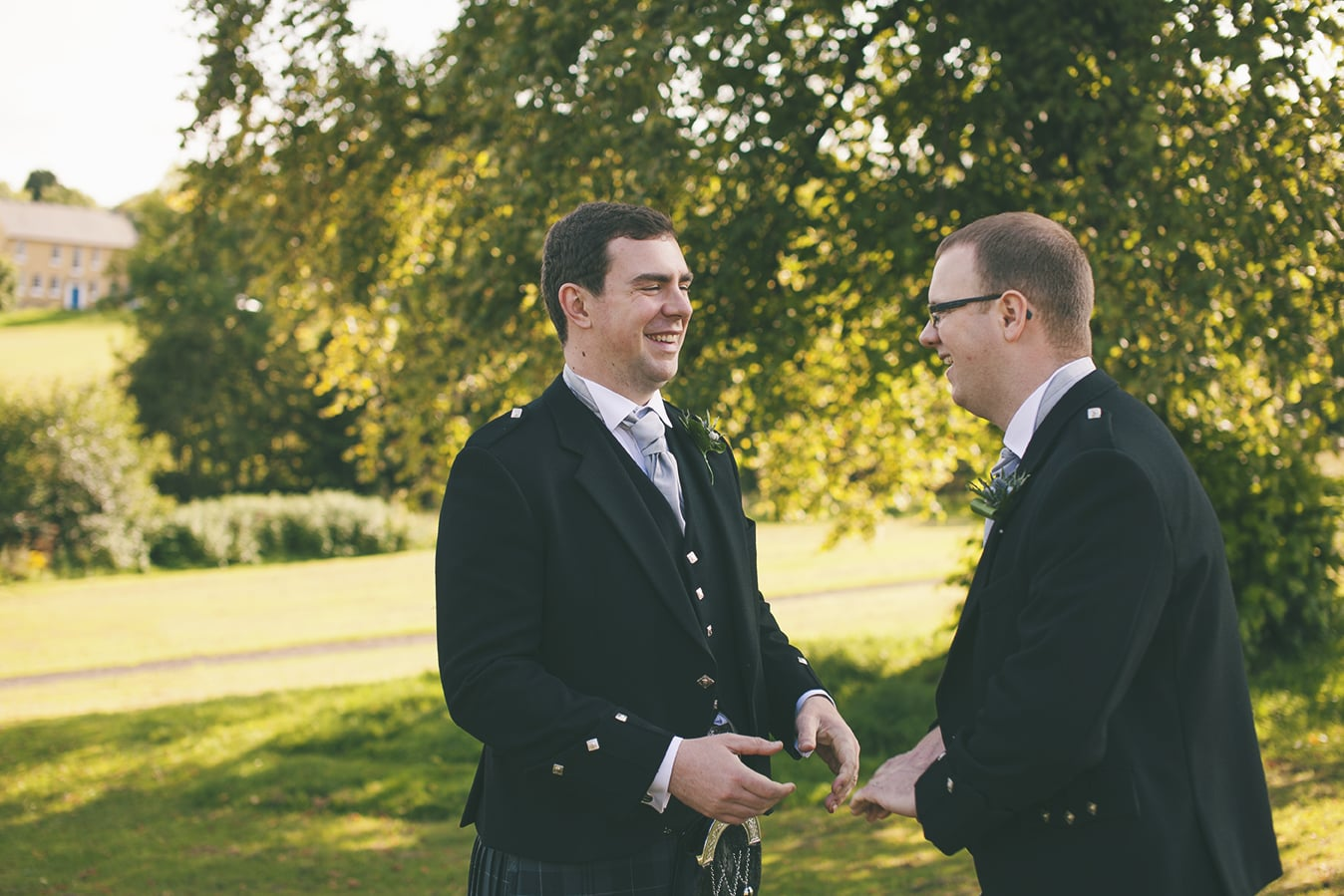 relaxed_wedding_photography_scotland (30).jpg