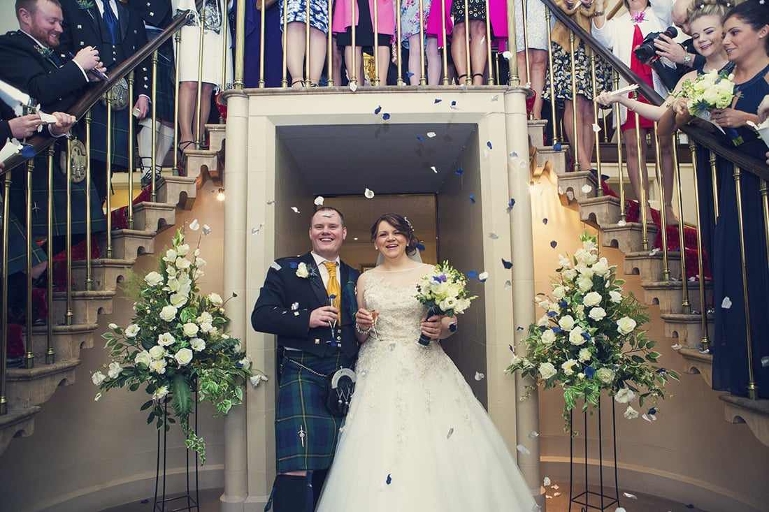 relaxed_wedding_photography_scotland (37).jpg
