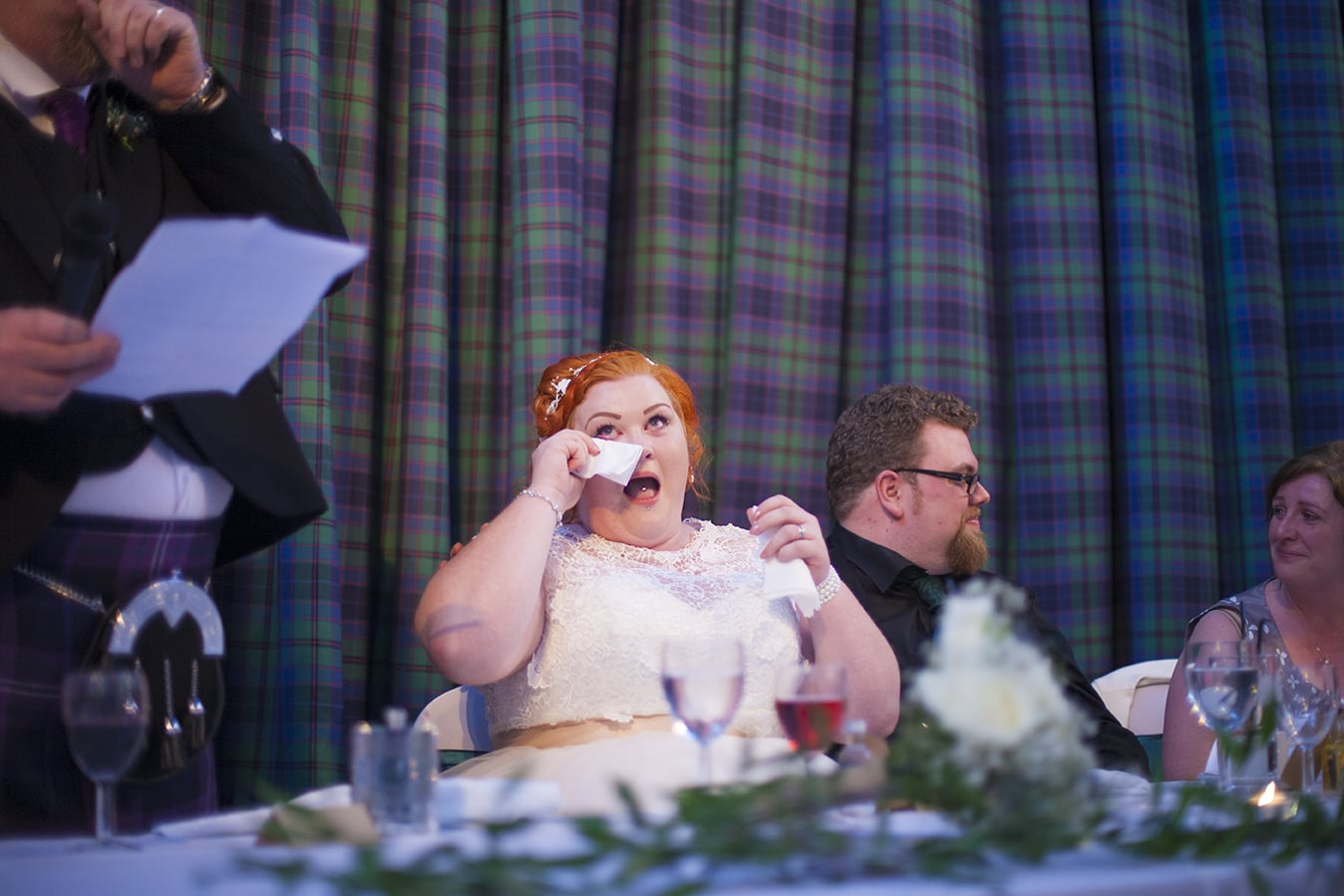 relaxed_wedding_photography_scotland (52).jpg