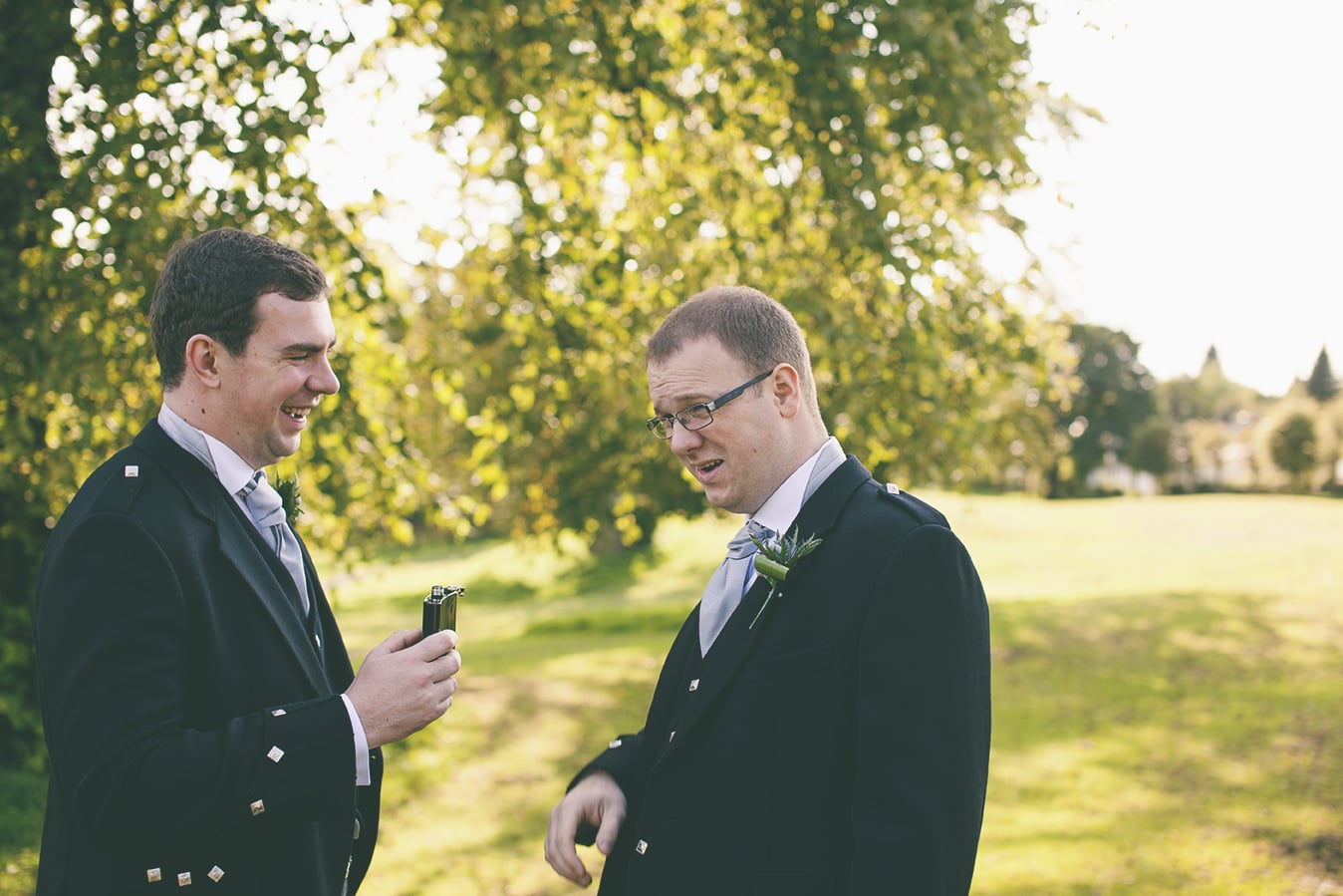 relaxed_wedding_photography_scotland (57).jpg