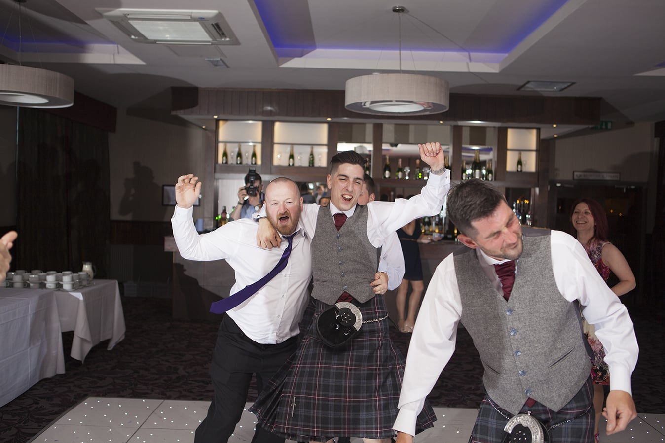 relaxed_wedding_photography_scotland (63).jpg