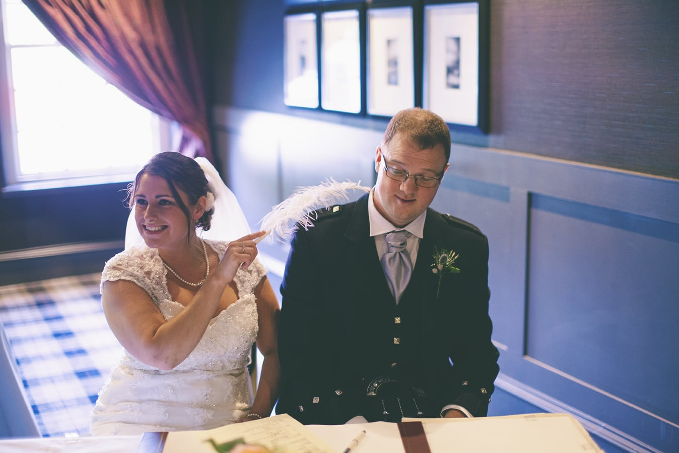 relaxed_wedding_photography_scotland (75).jpg