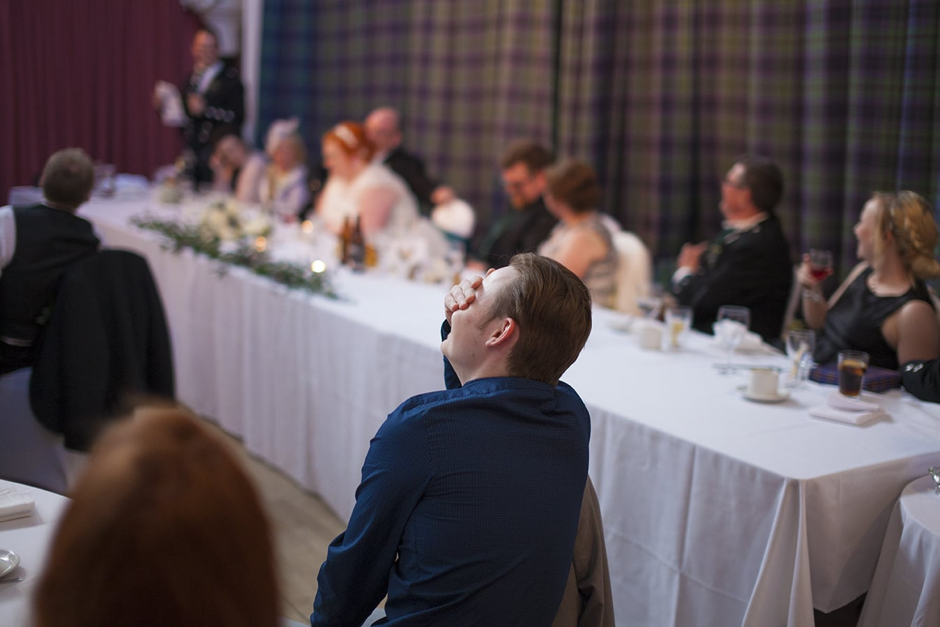 relaxed_wedding_photography_scotland (81).jpg