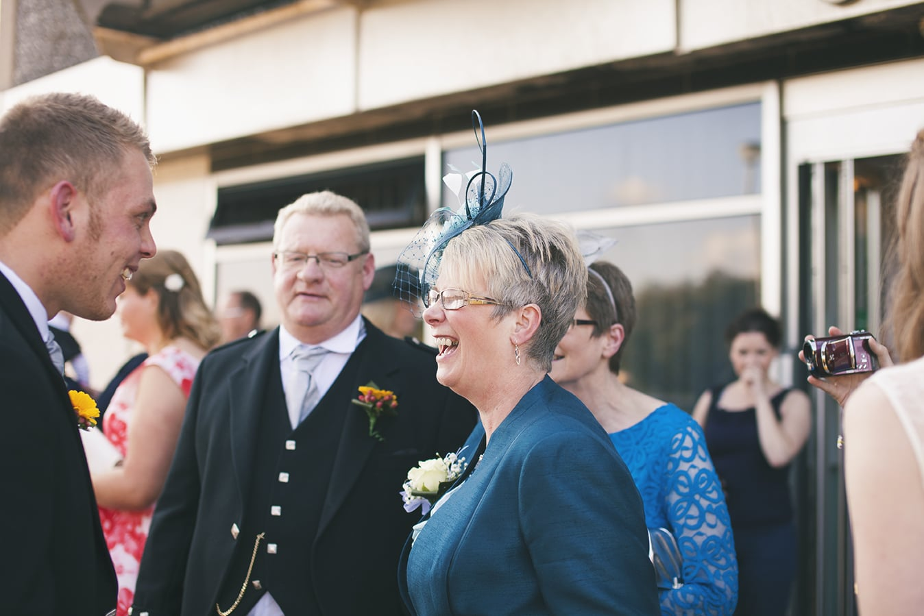 relaxed_wedding_photography_scotland (106).jpg