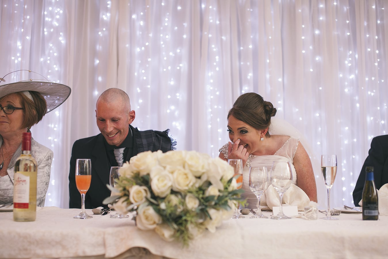 relaxed_wedding_photography_scotland (109).jpg