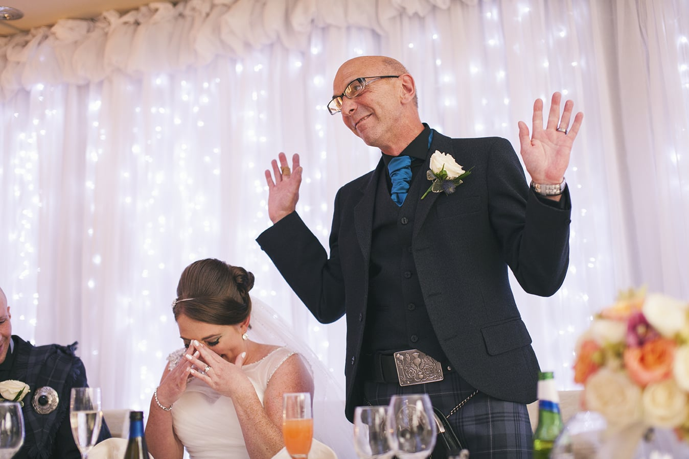 relaxed_wedding_photography_scotland (111).jpg