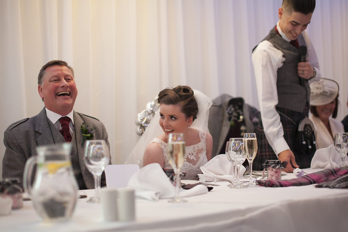 relaxed_wedding_photography_scotland (115).jpg