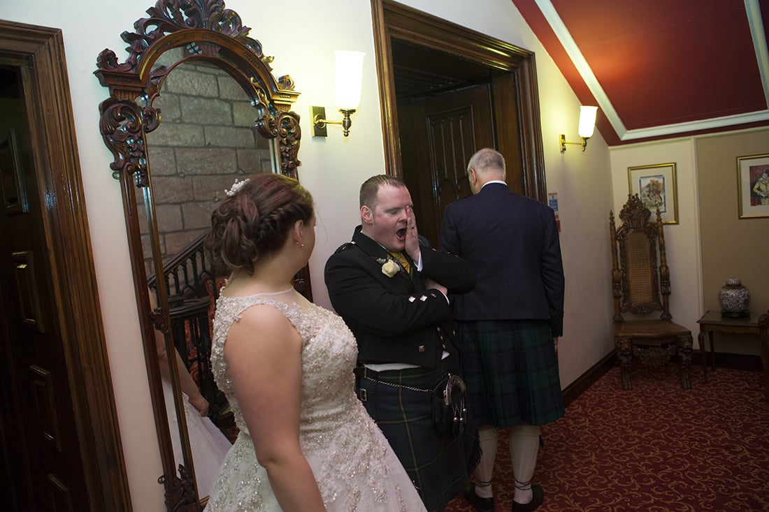relaxed_wedding_photography_scotland (121).jpg