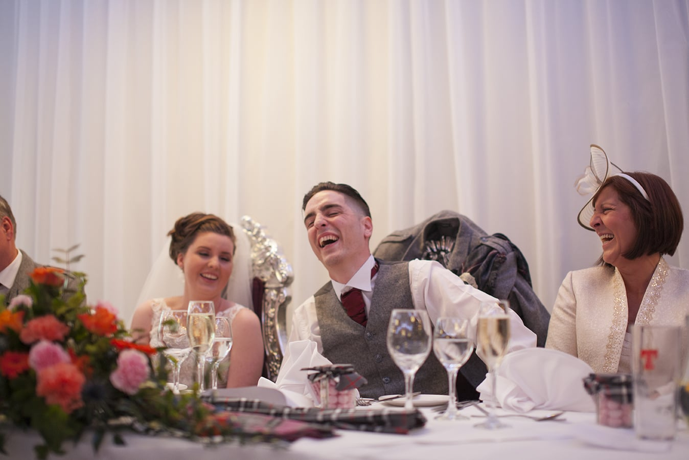 relaxed_wedding_photography_scotland (123).jpg