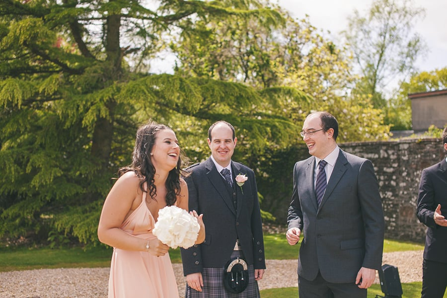 relaxed_wedding_photography_scotland (134).jpg