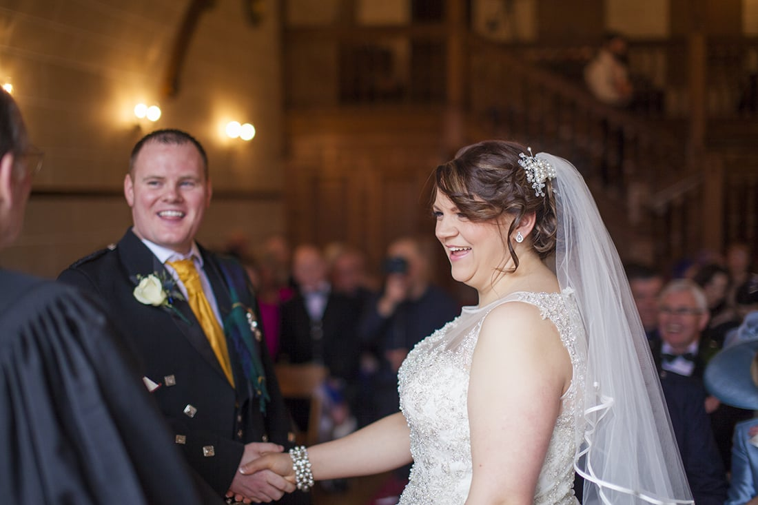 relaxed_wedding_photography_scotland (151).jpg