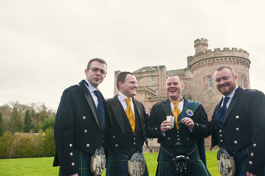 relaxed_wedding_photography_scotland (161).jpg