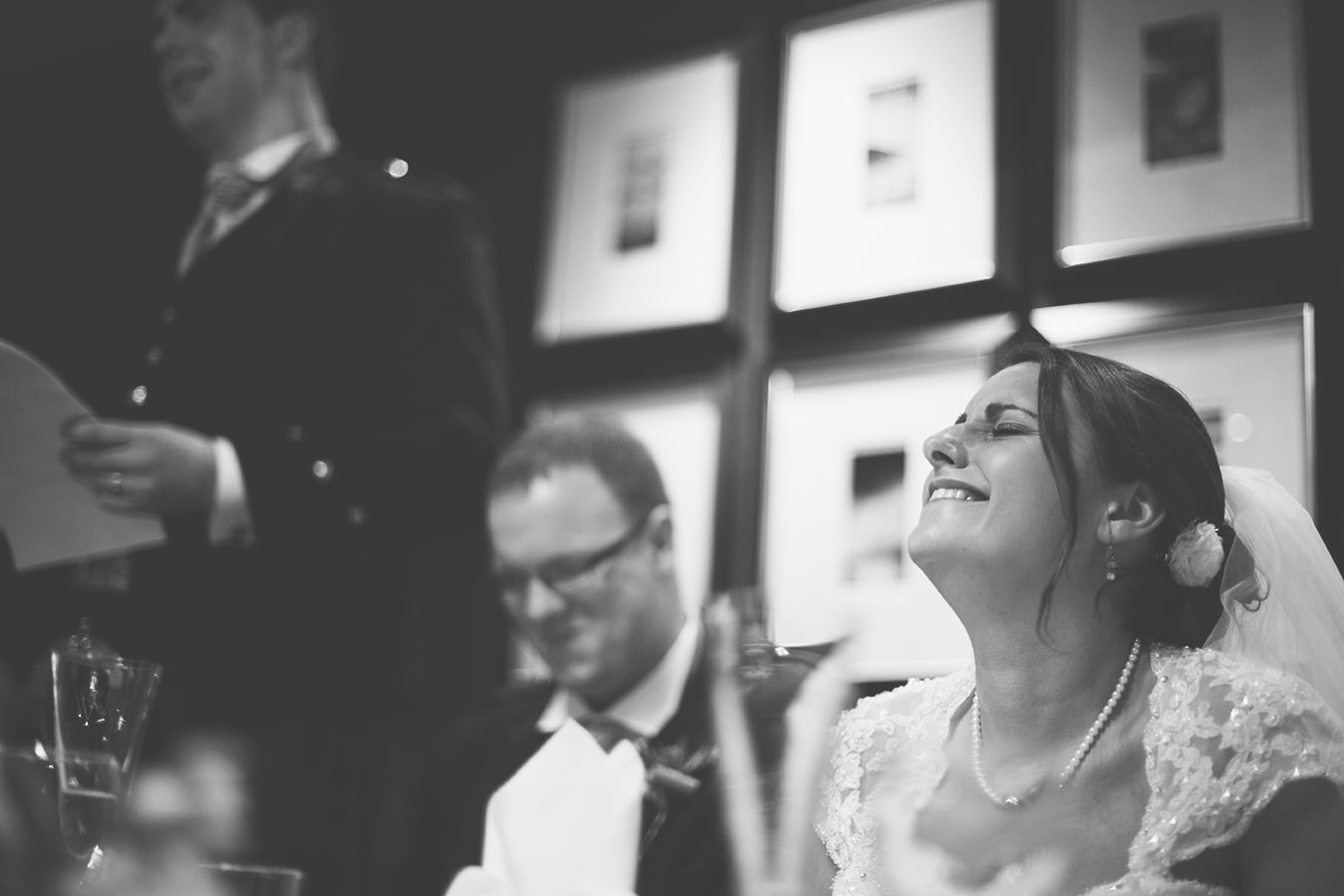 relaxed_wedding_photography_scotland (180).jpg