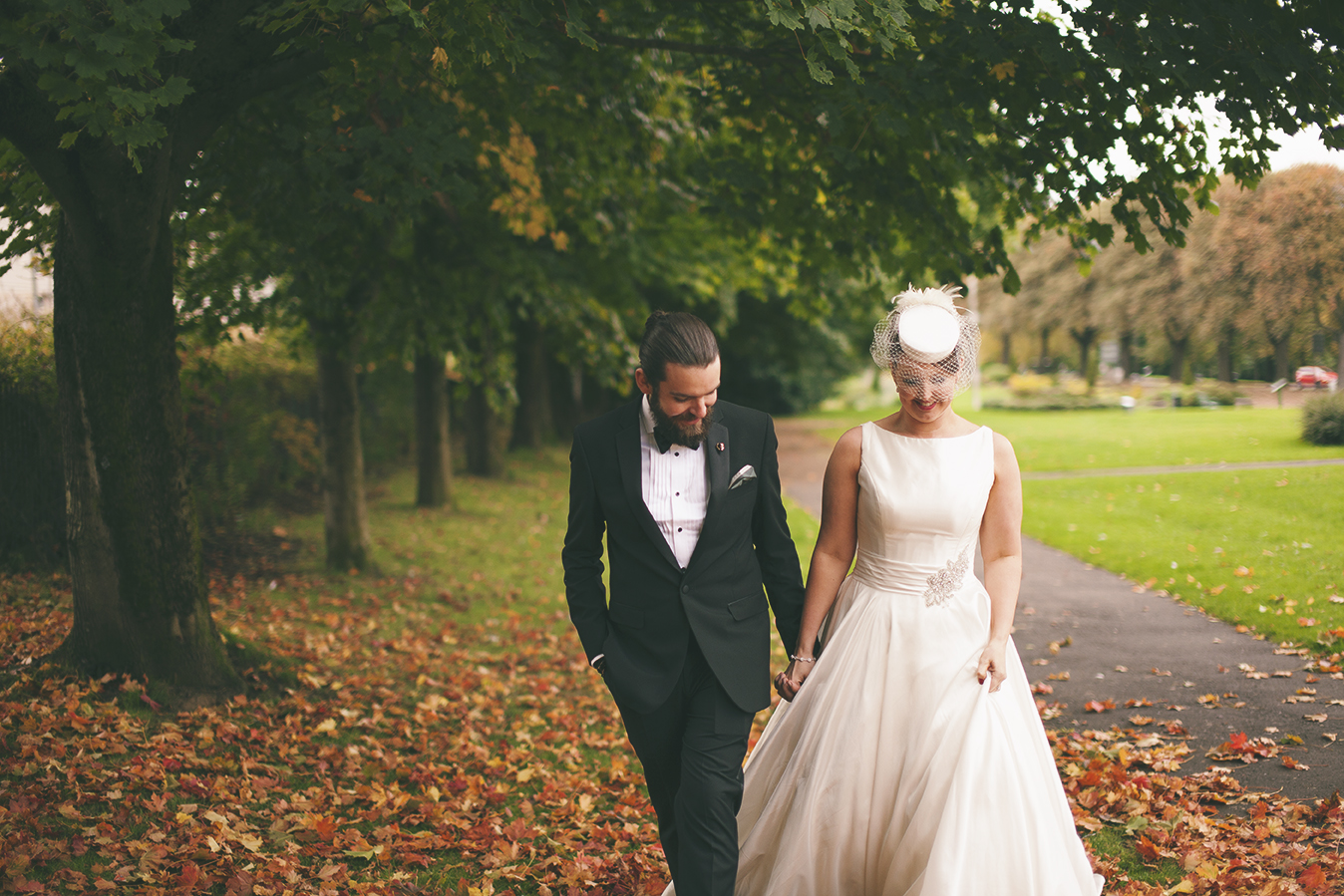 natural_wedding_photography_scotland