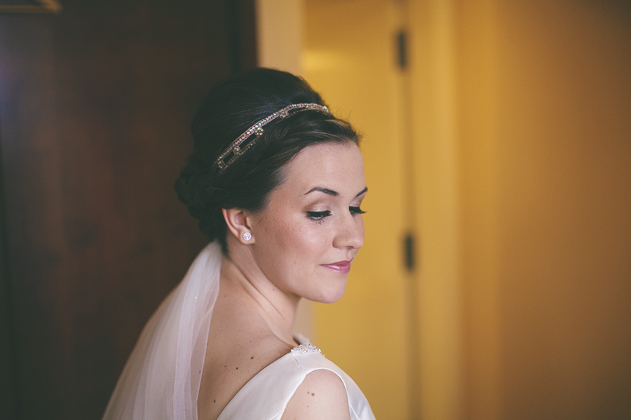 Candid_wedding_photography_scotland