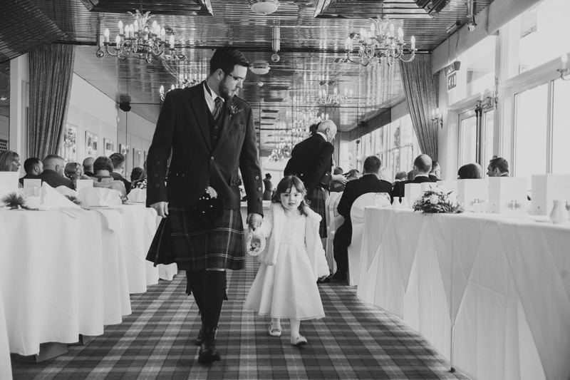 ross+alexander+wedding+photographer+glasgow (44).jpg