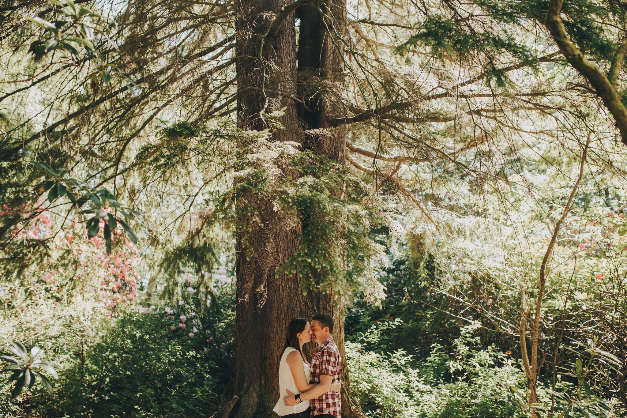 ross-priory-wedding-engagement-photographer (15).jpg