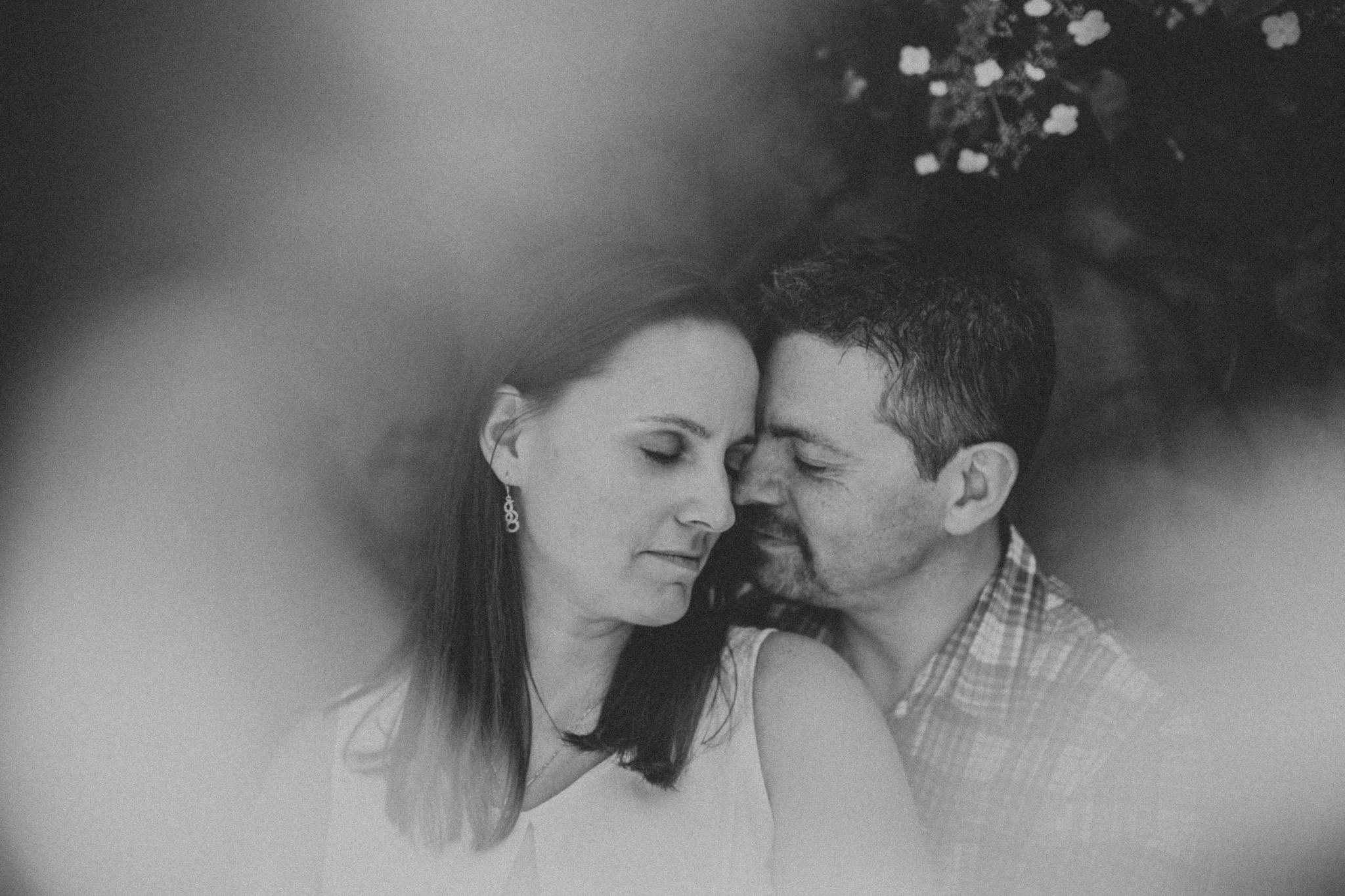 ross-priory-wedding-engagement-photographer (36).jpg