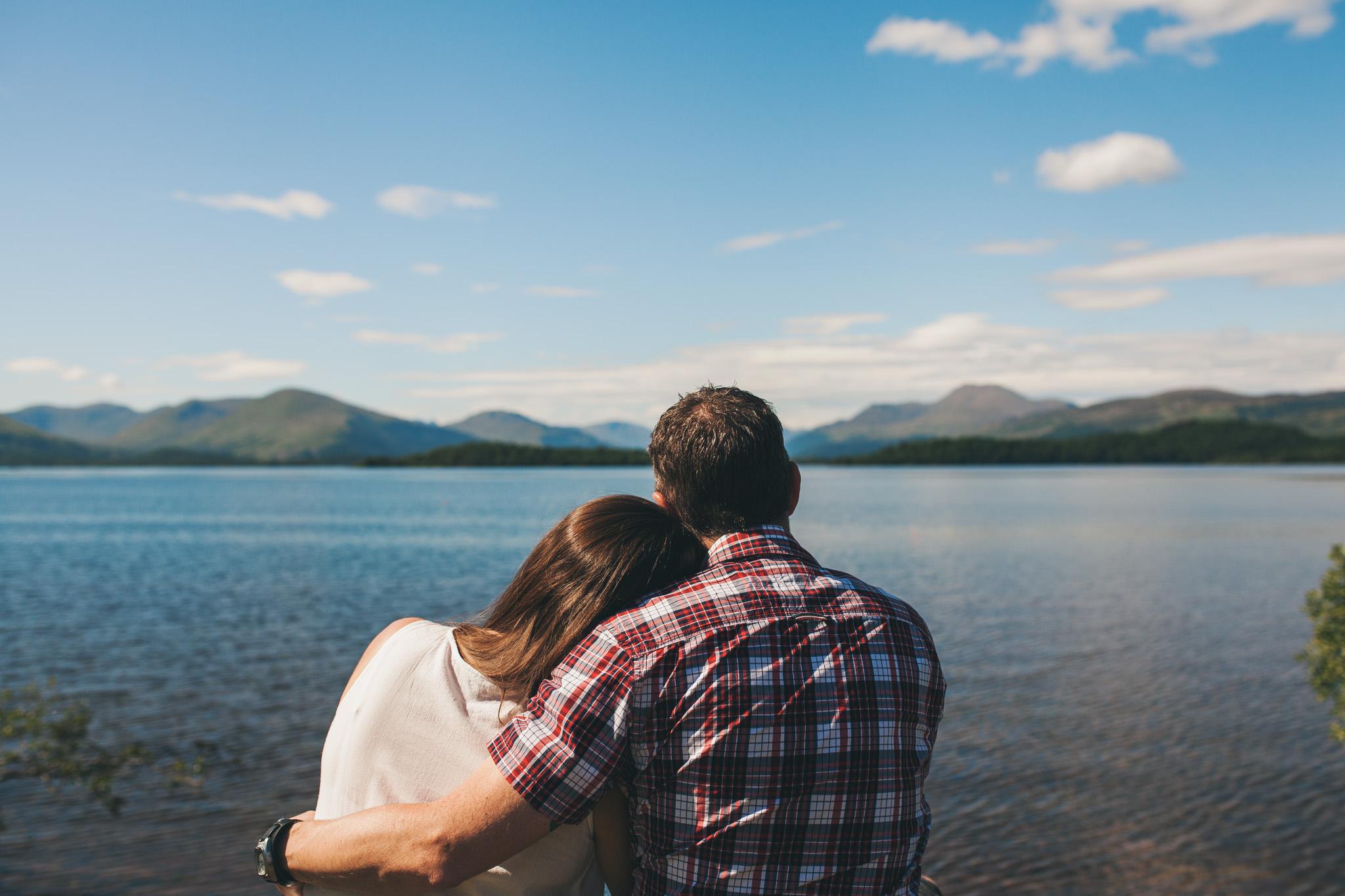 ross-priory-wedding-engagement-photographer (41).jpg