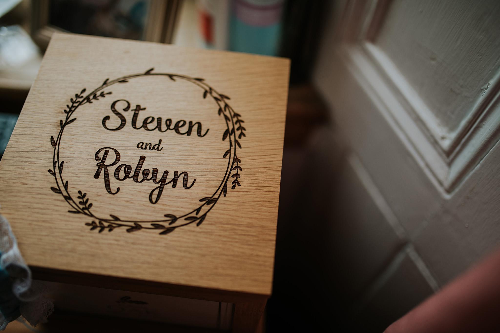 Steven Robyn-0744.jpg