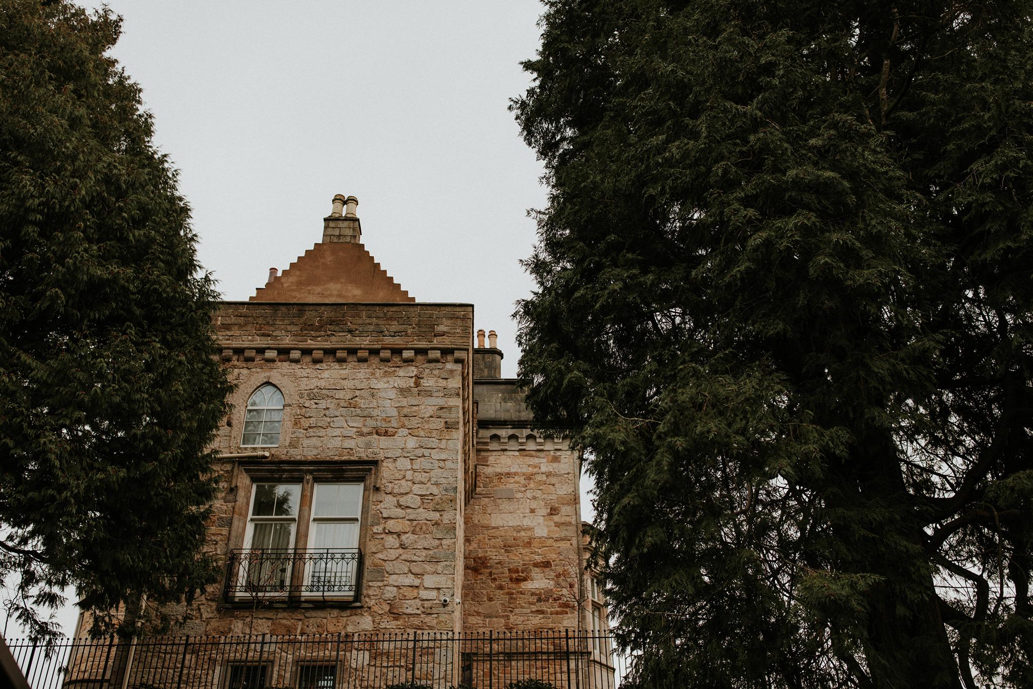 Crossbasket Castle Wedding Photographer (6).jpg